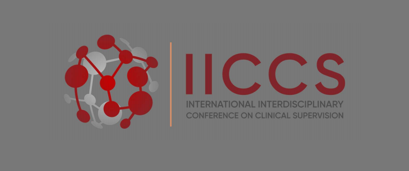 International Interdisciplinary Conference on Clinical Supervision (IICCS)